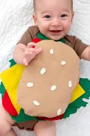 Toddler Halloween Costume Patterns
