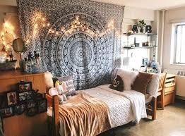 dorm room furniture ideas.  Ideas Dorm Room Decorations Decorating Ideas 2 In Furniture D