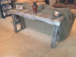 diy pallet sofa table. Beautiful Sofa Sofa Table Made From Pallets On Diy Pallet Table Pinterest