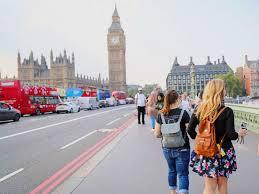 10 best budget friendly travel