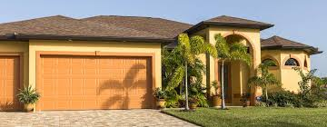 corpus christi residential commercial painters