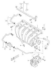 1999 Maxima Wiring Diagram