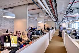 Nice google office tel aviv Campus Google Officetel Aviv Google Office Architecture Technology Design Camenzind Evolution Camenzindevolution Google Officetel Aviv Google Office Architecture Technology