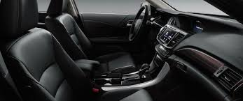 2018 honda accord interior. fine honda 2018 honda accord sport interior news and honda accord