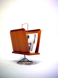 norwegian vintage office chair. Norwegian Design Produced By VAD Wood Works Vintage Office Chair .