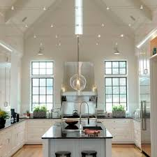 Modern led track lighting Ceiling Mounted Modern Track Lighting Intended For Kitchen Abstract Silver Mission Pendant Modern Led Track Lighting Kitchen Lovidsgco Lighting Inspiration Stylish Track Modern Kitchen Pendant Led