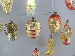 Fotostrecke Weihnachtsmuseum Salzburg Kultur