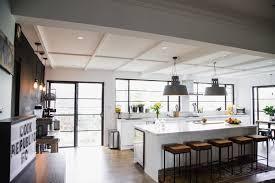 new kitchen renovation. cook republic kitchen new renovation t