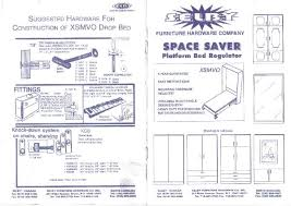 murphy bed cabinet plans. Contemporary Murphy Murphy Bed Plans Free Intended For Online Cabinet Making Training Chaise  Lounge Inspirations 9