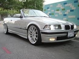 RioRosa 1998 BMW 3 Series Specs, Photos, Modification Info at ...