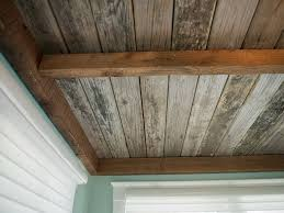 update wood plank ceilings inside for plan 19 gpsolutionsusa com throughout ceiling planks idea 5