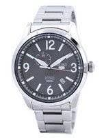 <b>Seiko</b> 5 Sports Automatic 24 Jewels SSA291 <b>SSA291K1</b> SSA291K ...