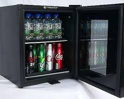 countertop mini refrigerator 2 of 4 compact beverage refrigerator electric cooler mini fridge drink party