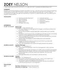 Resume Leadership Skills Examples Leadership Skills Resume Examples