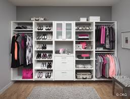 closet dreams meaning closet32 closet