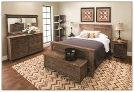 Living Spaces Bedroom Sets