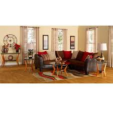 Lovely Ideas Aaron S Home Furniture Excellent Marceladick