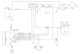 baotian scooter wiring diagram wiring diagram libraries wiring diagram further roketa scooter wiring diagram moreover roketago kart wire schematic wiring library wiring diagram