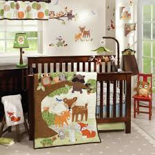 exciting train crib bedding set target baby di