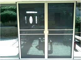 andersen sliding screen door screen door replacement parts sliding screen door sliding screen door patio a