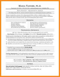 Research Resume Samples 10 11 Research Scientist Resume Samples Lascazuelasphilly Com