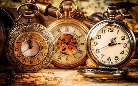 vintage mens pocket watch best pocket watch 2017 antique pocket watches for men best collection 2017