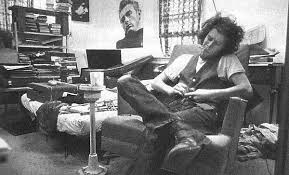 Image result for tom waits closing time