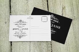 Wedding Postcard Template Rome Fontanacountryinn Com
