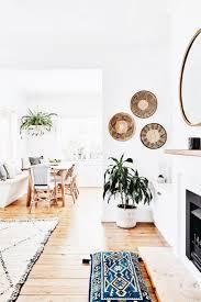 Pin Van Lotte Boot Op House Inspiration In 2019 Pinterest Huis