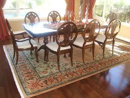 fancy design area rugs for hardwood floors 47
