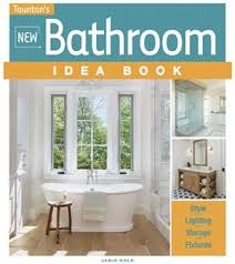 bathroom remodeling books. Fine Books New Bathroom Idea Book For Remodeling Books M