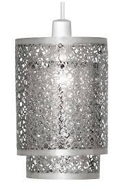 mesh 356 lamp shade oaks lighting