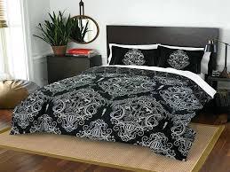 harry potter bedding queen amber jacquard 7 piece down alternative comforter