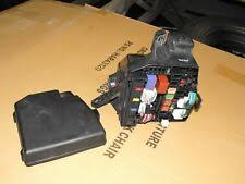 toyota car fuses fuse boxes for toyota yaris vitz for 2007 toyota yaris p9 t3 1 0 vvt i fuse box 82662 52330