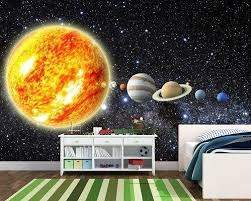 25 unique solar system room ideas on pinterest boys space in 3d solar system wall art decor on solar system 3d wall art with wall art 3d solar system wall art decor 5 of 20 photos