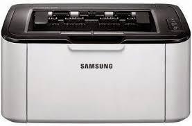 تحميل تعريف طابعة samsung ml 2160. تحميل برنامج تعريفات عربي لويندوز مجانا تحميل تعريف طابعة سامسونج Samsung Ml 1670