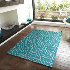 10 12 outdoor patio rugs multi colored outdoor rugs elegant 41 awesome bright colored outdoor