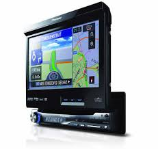 pioneer avic x3 navigation system pioneer radio with navigation & backup camera at Pioneer Radio With Navigation