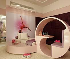cool girl bedrooms tumblr. Teenage Bedrooms Tumblr Perfect With Photo Of Design In Gallery Cool Girl