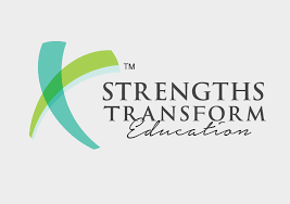 gallup strengthsfinder solutions solutions for schools