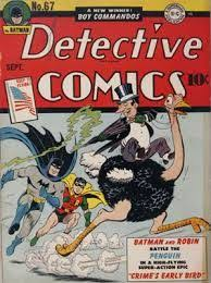 penguin batman original comic. Delighful Original Afbeeldingsresultaat Voor Penguin Batman Comic In Penguin Batman Original Comic