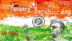 short essay speech on n republic day for school  republic day 26 2018 hd images pictures photos fb