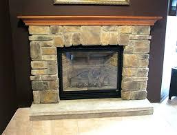elegant fireplace surround stone or stone veneer fireplace mantels 74 fireplace mantels stone marble