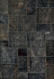 high tech dark grey area rug california gray 11 ft x 15 s gozoislandweather brown dark grey area rug dark gray area rugs dark grey and gold