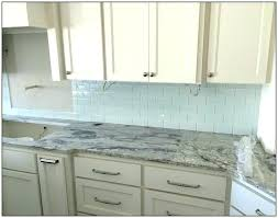 blue green glass tile blue glass tile blue glass tiles incredible delightful clear glass tile blue