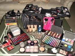 mac makeup student student kit professional customized cosmetics makeup kit middot makeup artist myth 3 the