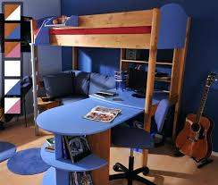bed with desk 3 high sleeper bed with desk and sofa bunk bed desk nz
