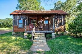 Small Picture Tiny House Austin Tx These Four Couples Have Been Best Friends