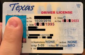 Fake Review Texas - Reviews Fakeidman Maker Website Legitfakeid net Id