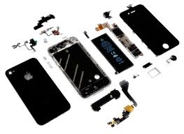 iphone repair. iphone repair toowoomba iphone